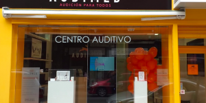Centro Auditivo Audimed