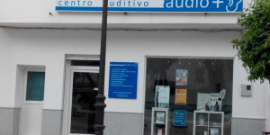 Centro Auditivo Audio+