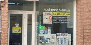 Centro Auditivo Alaquàs