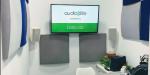 Centro Auditivo Audiolife