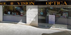 Sol Vision