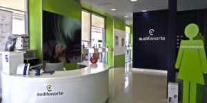 Centro Auditivo Audifonorte