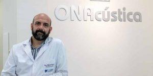 Centro Auditivo Onacustica