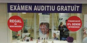 Centro Auditivo Somaudio