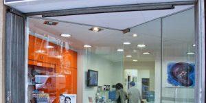 Centro Auditivo Sonisord