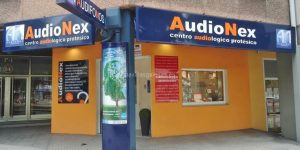Centro Auditivo Audionex