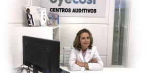 Centro Auditivo Oyecost