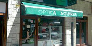 Optica Aguirre