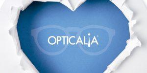 Opticalia Audiologia