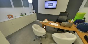 Centro Auditivo Audio Loreno