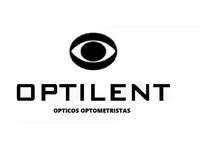 Centro Optilent