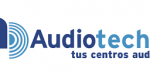Centro Auditivo AudioTechno