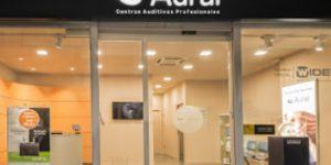 Centro Auditivo Aural Getxo