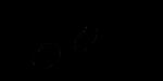 Optica Ortigosa