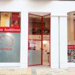 Centro Auditivo Oírnos