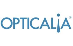 Centro Opticalia Alcoste