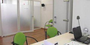 Centro Auditivo Escuchar