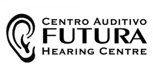 Centro Auditivo Futura Hearing