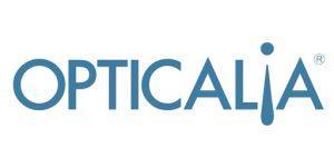 Opticalia Luis Antonio Espuis