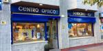 Centro Óptico Serrano
