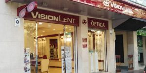 Centro Auditivo VisionLent