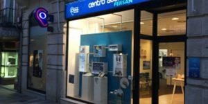 Centro Auditivo Oír +