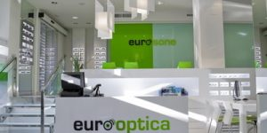 Centro Auditivo Euro Sone