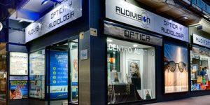 Centro Auditivo Audiovision