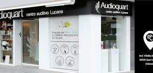 Centro Auditivo Audioquart