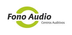 Centro Auditivo Fono Audio