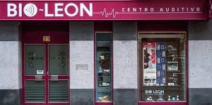Centro Auditivo Bio León