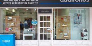 Centro Auditivo Audicost