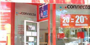 Centro Auditivo Audición Zamora