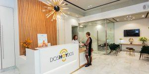 Centro Auditivo DosHoyDos