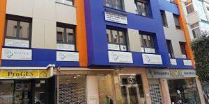 Centro Auditivo OirClaro