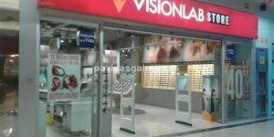Visionlab 123
