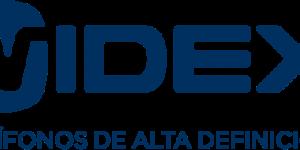 Centro Auditivo de la Peña