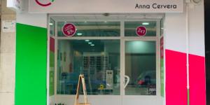 Centro Auditivo Anna Cervera