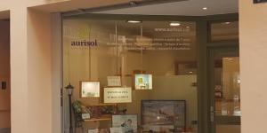 Centro Auditivo Aurisol
