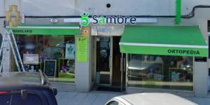 Centro Auditivo Sambre
