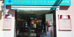 Natural Optics San Ramon