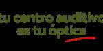 Centro Auditivo Benetússer