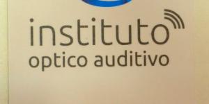 Instituto Optico Auditivo