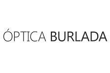 Optica Burlada