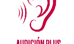 Centro Auditivo Audición Plus