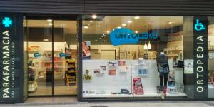 Centro Auditivo Ortoleku