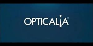 Opticalia El Arco