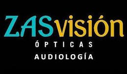Navarro Optico Zas Visión