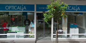 Opticalia Noiavision