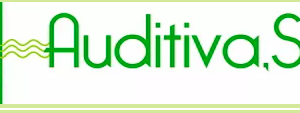 Centro Auditiva
